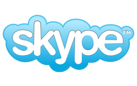 Skype Service in UAE