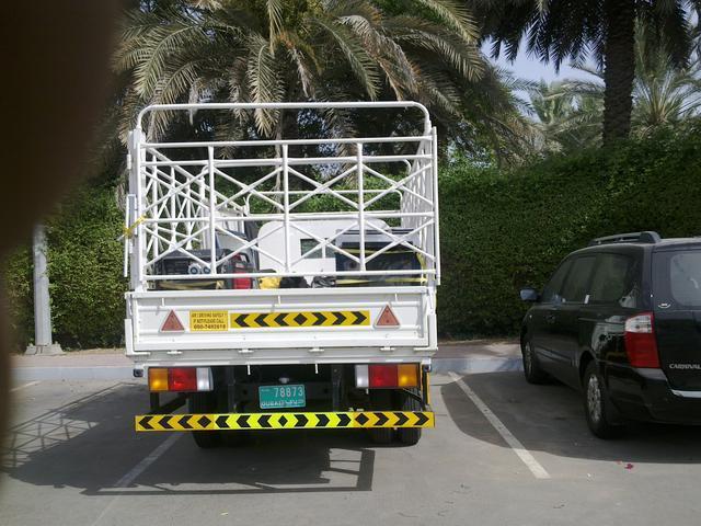Hundayi Truck for Sale