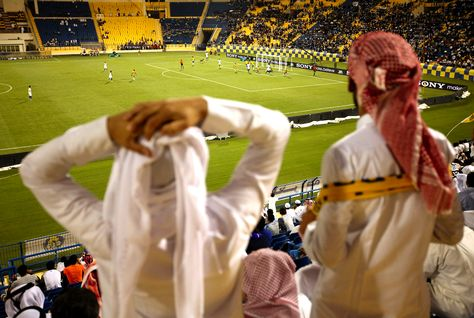 Qatar says 2022 plans unchanged by FIFA move