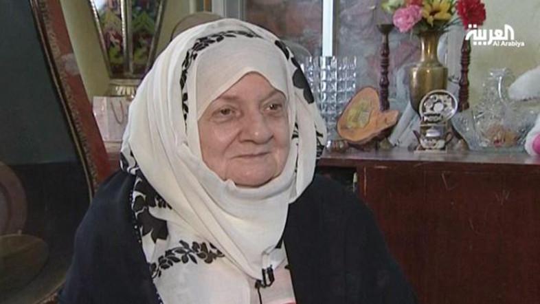 French Muslim woman celebrates 20 years in Saudi Arabia