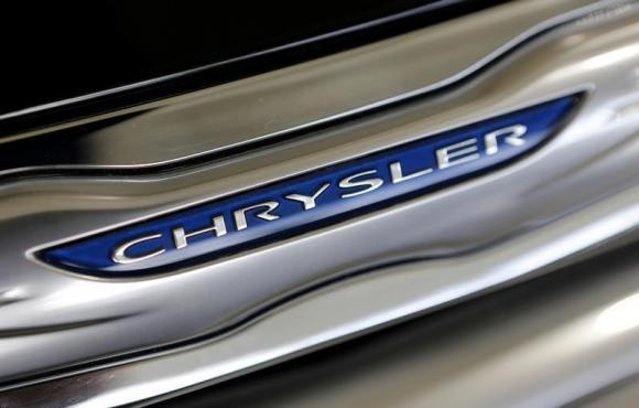 Fiat-chrysler ceo denies talking down ipo