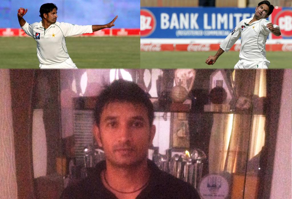 Cricketer-Aizaz-Cheema