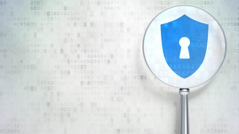 how to improve your company s security awareness training al rasub