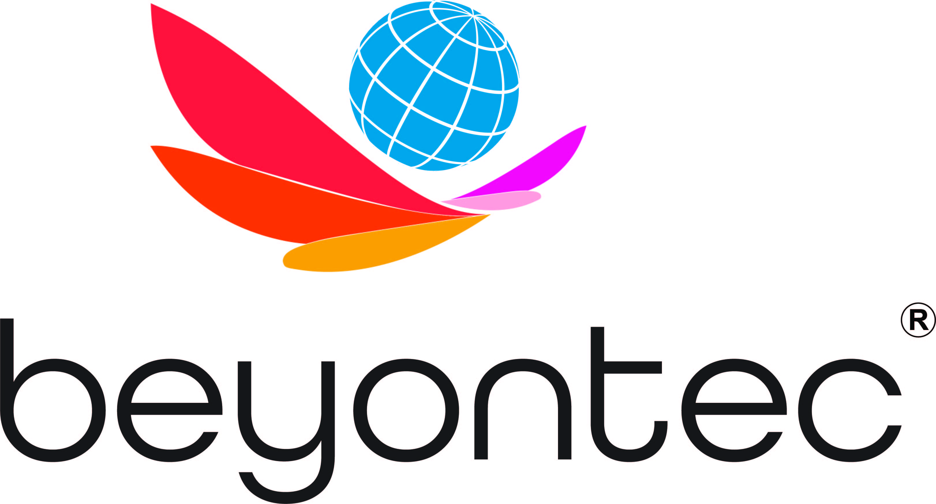 Gulf Insurance Group – Kuwait Selects Beyontec Suite to Drive