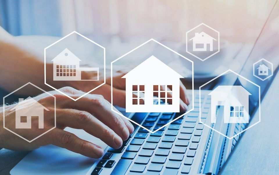 8 Innovative Tips for Selling Your Home Fast this 2020